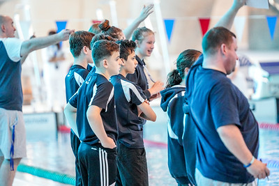 Session 12 1905122643 - ASA London Region London Regional Summer Championships 2019 2019 on May 12, 2019 at London Aquatics Centre, Olympic Park, London, E20 2ZQ, London. Photo: Ben Davidson, www.bendavidsonphotography.com