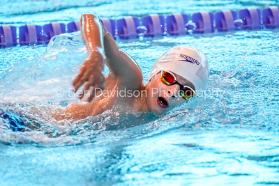 Session 12 1905122625 - ASA London Region London Regional Summer Championships 2019 2019 on May 12, 2019 at London Aquatics Centre, Olympic Park, London, E20 2ZQ, London. Photo: Ben Davidson, www.bendavidsonphotography.com