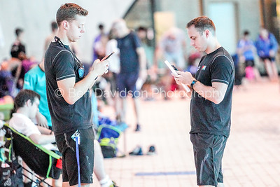 Session 12 1905122614 - ASA London Region London Regional Summer Championships 2019 2019 on May 12, 2019 at London Aquatics Centre, Olympic Park, London, E20 2ZQ, London. Photo: Ben Davidson, www.bendavidsonphotography.com