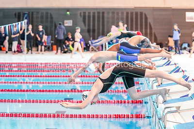 Session 12 1905122616 - ASA London Region London Regional Summer Championships 2019 2019 on May 12, 2019 at London Aquatics Centre, Olympic Park, London, E20 2ZQ, London. Photo: Ben Davidson, www.bendavidsonphotography.com