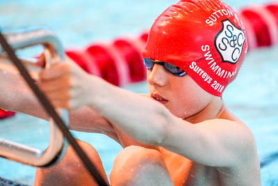 Session 13 1905123967 - ASA London Region London Regional Summer Championships 2019 2019 on May 12, 2019 at London Aquatics Centre, Olympic Park, London, E20 2ZQ, London. Photo: Ben Davidson, www.bendavidsonphotography.com