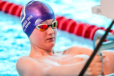 Session 13 1905123910 - ASA London Region London Regional Summer Championships 2019 2019 on May 12, 2019 at London Aquatics Centre, Olympic Park, London, E20 2ZQ, London. Photo: Ben Davidson, www.bendavidsonphotography.com