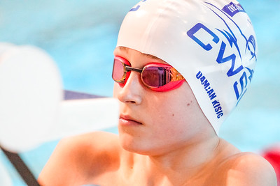 Session 13 1905123937 - ASA London Region London Regional Summer Championships 2019 2019 on May 12, 2019 at London Aquatics Centre, Olympic Park, London, E20 2ZQ, London. Photo: Ben Davidson, www.bendavidsonphotography.com