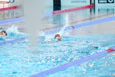 Session 13 1905123933 - ASA London Region London Regional Summer Championships 2019 2019 on May 12, 2019 at London Aquatics Centre, Olympic Park, London, E20 2ZQ, London. Photo: Ben Davidson, www.bendavidsonphotography.com