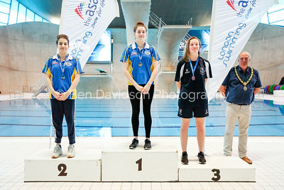 Presentation 1 1905041237 - ASA London Region London Regional Summer Championships 2019 2019 on May 04, 2019 at London Aquatics Centre, Olympic Park, London, E20 2ZQ, London. Photo: Ben Davidson, www.bendavidsonphotography.com