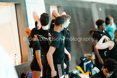 Session 1 1905040005 - ASA London Region London Regional Summer Championships 2019 2019 on May 04, 2019 at London Aquatics Centre, Olympic Park, London, E20 2ZQ, London. Photo: Ben Davidson, www.bendavidsonphotography.com