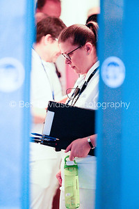 Session 1 1905040096 - ASA London Region London Regional Summer Championships 2019 2019 on May 04, 2019 at London Aquatics Centre, Olympic Park, London, E20 2ZQ, London. Photo: Ben Davidson, www.bendavidsonphotography.com