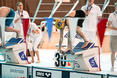 Session 1 1905040120 - ASA London Region London Regional Summer Championships 2019 2019 on May 04, 2019 at London Aquatics Centre, Olympic Park, London, E20 2ZQ, London. Photo: Ben Davidson, www.bendavidsonphotography.com