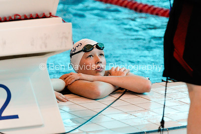 Session 1 1905040050 - ASA London Region London Regional Summer Championships 2019 2019 on May 04, 2019 at London Aquatics Centre, Olympic Park, London, E20 2ZQ, London. Photo: Ben Davidson, www.bendavidsonphotography.com