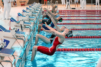 Session 2 1905041460 - ASA London Region London Regional Summer Championships 2019 2019 on May 04, 2019 at London Aquatics Centre, Olympic Park, London, E20 2ZQ, London. Photo: Ben Davidson, www.bendavidsonphotography.com