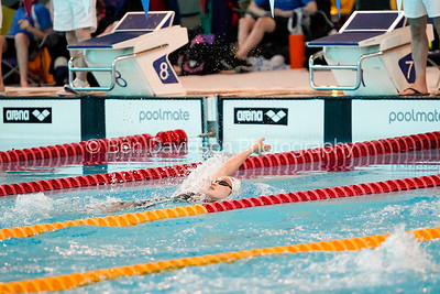 Session 2 1905041503 - ASA London Region London Regional Summer Championships 2019 2019 on May 04, 2019 at London Aquatics Centre, Olympic Park, London, E20 2ZQ, London. Photo: Ben Davidson, www.bendavidsonphotography.com