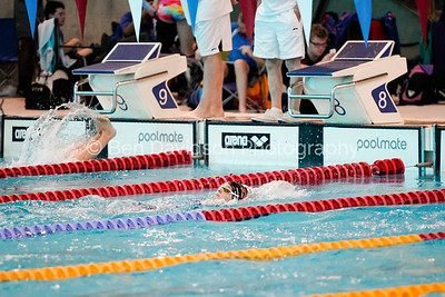 Session 2 1905041504 - ASA London Region London Regional Summer Championships 2019 2019 on May 04, 2019 at London Aquatics Centre, Olympic Park, London, E20 2ZQ, London. Photo: Ben Davidson, www.bendavidsonphotography.com