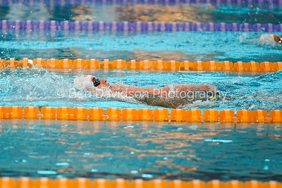 Session 2 1905041509 - ASA London Region London Regional Summer Championships 2019 2019 on May 04, 2019 at London Aquatics Centre, Olympic Park, London, E20 2ZQ, London. Photo: Ben Davidson, www.bendavidsonphotography.com