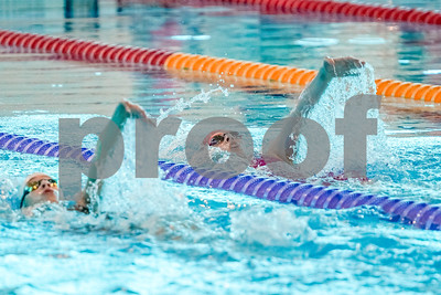 Session 2 1905041518 - ASA London Region London Regional Summer Championships 2019 2019 on May 04, 2019 at London Aquatics Centre, Olympic Park, London, E20 2ZQ, London. Photo: Ben Davidson, www.bendavidsonphotography.com
