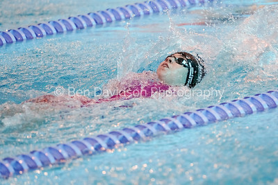 Session 3 1905043189 - ASA London Region London Regional Summer Championships 2019 2019 on May 04, 2019 at London Aquatics Centre, Olympic Park, London, E20 2ZQ, London. Photo: Ben Davidson, www.bendavidsonphotography.com