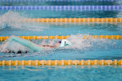 Session 3 1905043138 - ASA London Region London Regional Summer Championships 2019 2019 on May 04, 2019 at London Aquatics Centre, Olympic Park, London, E20 2ZQ, London. Photo: Ben Davidson, www.bendavidsonphotography.com
