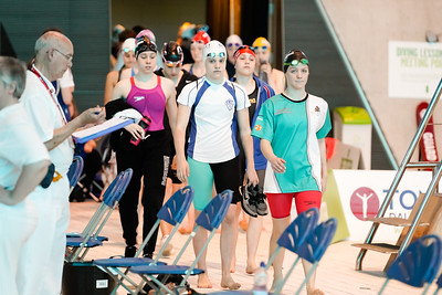 Session 3 1905043158 - ASA London Region London Regional Summer Championships 2019 2019 on May 04, 2019 at London Aquatics Centre, Olympic Park, London, E20 2ZQ, London. Photo: Ben Davidson, www.bendavidsonphotography.com