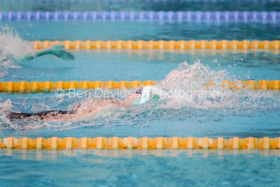 Session 3 1905043137 - ASA London Region London Regional Summer Championships 2019 2019 on May 04, 2019 at London Aquatics Centre, Olympic Park, London, E20 2ZQ, London. Photo: Ben Davidson, www.bendavidsonphotography.com
