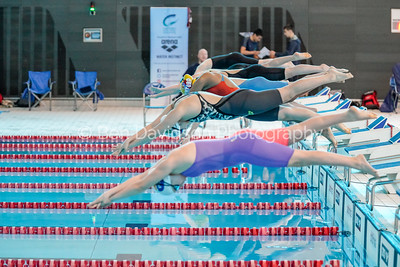 Session 4 1905054184 - ASA London Region London Regional Summer Championships 2019 2019 on May 05, 2019 at London Aquatics Centre, Olympic Park, London, E20 2ZQ, London. Photo: Ben Davidson, www.bendavidsonphotography.com