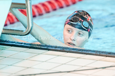 Session 4 1905054220 - ASA London Region London Regional Summer Championships 2019 2019 on May 05, 2019 at London Aquatics Centre, Olympic Park, London, E20 2ZQ, London. Photo: Ben Davidson, www.bendavidsonphotography.com