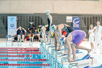 Session 4 1905054182 - ASA London Region London Regional Summer Championships 2019 2019 on May 05, 2019 at London Aquatics Centre, Olympic Park, London, E20 2ZQ, London. Photo: Ben Davidson, www.bendavidsonphotography.com