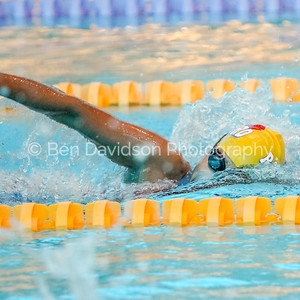 Session 4 1905054210 - ASA London Region London Regional Summer Championships 2019 2019 on May 05, 2019 at London Aquatics Centre, Olympic Park, London, E20 2ZQ, London. Photo: Ben Davidson, www.bendavidsonphotography.com