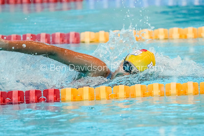 Session 4 1905054212 - ASA London Region London Regional Summer Championships 2019 2019 on May 05, 2019 at London Aquatics Centre, Olympic Park, London, E20 2ZQ, London. Photo: Ben Davidson, www.bendavidsonphotography.com