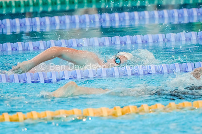 Session 4 1905054214 - ASA London Region London Regional Summer Championships 2019 2019 on May 05, 2019 at London Aquatics Centre, Olympic Park, London, E20 2ZQ, London. Photo: Ben Davidson, www.bendavidsonphotography.com