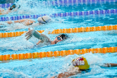 Session 4 1905054188 - ASA London Region London Regional Summer Championships 2019 2019 on May 05, 2019 at London Aquatics Centre, Olympic Park, London, E20 2ZQ, London. Photo: Ben Davidson, www.bendavidsonphotography.com