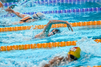 Session 4 1905054189 - ASA London Region London Regional Summer Championships 2019 2019 on May 05, 2019 at London Aquatics Centre, Olympic Park, London, E20 2ZQ, London. Photo: Ben Davidson, www.bendavidsonphotography.com