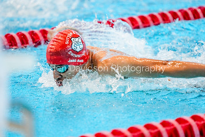 Session 5 1905054914 - ASA London Region London Regional Summer Championships 2019 2019 on May 05, 2019 at London Aquatics Centre, Olympic Park, London, E20 2ZQ, London. Photo: Ben Davidson, www.bendavidsonphotography.com