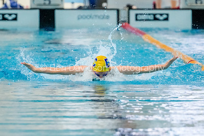 Session 5 1905054866 - ASA London Region London Regional Summer Championships 2019 2019 on May 05, 2019 at London Aquatics Centre, Olympic Park, London, E20 2ZQ, London. Photo: Ben Davidson, www.bendavidsonphotography.com