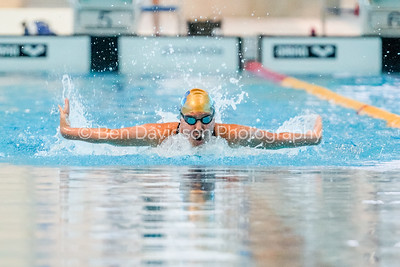 Session 5 1905054859 - ASA London Region London Regional Summer Championships 2019 2019 on May 05, 2019 at London Aquatics Centre, Olympic Park, London, E20 2ZQ, London. Photo: Ben Davidson, www.bendavidsonphotography.com