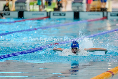 Session 5 1905054909 - ASA London Region London Regional Summer Championships 2019 2019 on May 05, 2019 at London Aquatics Centre, Olympic Park, London, E20 2ZQ, London. Photo: Ben Davidson, www.bendavidsonphotography.com