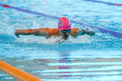 Session 5 1905054911 - ASA London Region London Regional Summer Championships 2019 2019 on May 05, 2019 at London Aquatics Centre, Olympic Park, London, E20 2ZQ, London. Photo: Ben Davidson, www.bendavidsonphotography.com