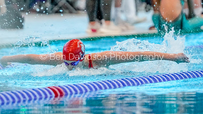 Session 5 1905054884 - ASA London Region London Regional Summer Championships 2019 2019 on May 05, 2019 at London Aquatics Centre, Olympic Park, London, E20 2ZQ, London. Photo: Ben Davidson, www.bendavidsonphotography.com