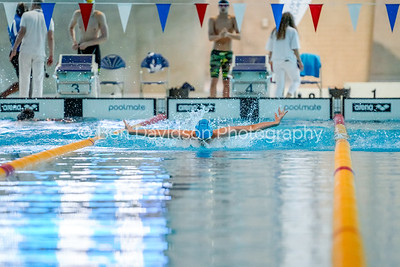 Session 5 1905054915 - ASA London Region London Regional Summer Championships 2019 2019 on May 05, 2019 at London Aquatics Centre, Olympic Park, London, E20 2ZQ, London. Photo: Ben Davidson, www.bendavidsonphotography.com
