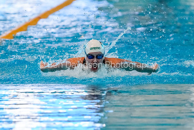 Session 5 1905054867 - ASA London Region London Regional Summer Championships 2019 2019 on May 05, 2019 at London Aquatics Centre, Olympic Park, London, E20 2ZQ, London. Photo: Ben Davidson, www.bendavidsonphotography.com