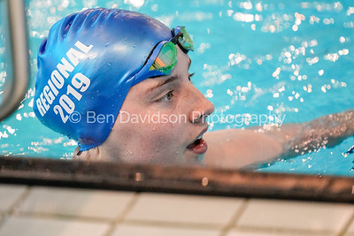 Session 6 1905055440 - ASA London Region London Regional Summer Championships 2019 2019 on May 05, 2019 at London Aquatics Centre, Olympic Park, London, E20 2ZQ, London. Photo: Ben Davidson, www.bendavidsonphotography.com