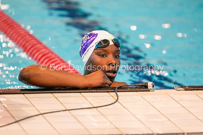 Session 6 1905055443 - ASA London Region London Regional Summer Championships 2019 2019 on May 05, 2019 at London Aquatics Centre, Olympic Park, London, E20 2ZQ, London. Photo: Ben Davidson, www.bendavidsonphotography.com