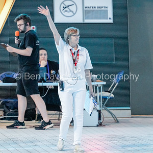 Session 6 1905055415 - ASA London Region London Regional Summer Championships 2019 2019 on May 05, 2019 at London Aquatics Centre, Olympic Park, London, E20 2ZQ, London. Photo: Ben Davidson, www.bendavidsonphotography.com