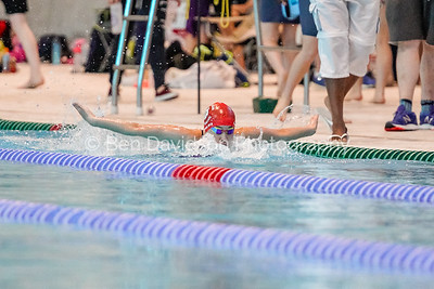 Session 6 1905055428 - ASA London Region London Regional Summer Championships 2019 2019 on May 05, 2019 at London Aquatics Centre, Olympic Park, London, E20 2ZQ, London. Photo: Ben Davidson, www.bendavidsonphotography.com