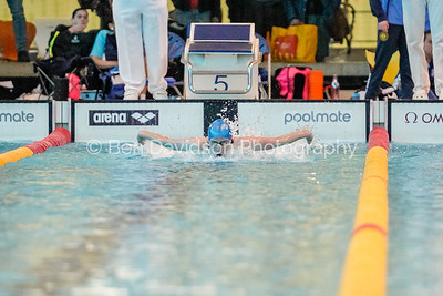 Session 6 1905055421 - ASA London Region London Regional Summer Championships 2019 2019 on May 05, 2019 at London Aquatics Centre, Olympic Park, London, E20 2ZQ, London. Photo: Ben Davidson, www.bendavidsonphotography.com