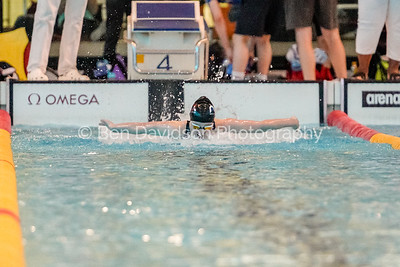 Session 6 1905055445 - ASA London Region London Regional Summer Championships 2019 2019 on May 05, 2019 at London Aquatics Centre, Olympic Park, London, E20 2ZQ, London. Photo: Ben Davidson, www.bendavidsonphotography.com