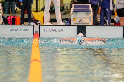 Session 6 1905055466 - ASA London Region London Regional Summer Championships 2019 2019 on May 05, 2019 at London Aquatics Centre, Olympic Park, London, E20 2ZQ, London. Photo: Ben Davidson, www.bendavidsonphotography.com