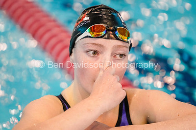 Session 6 1905055459 - ASA London Region London Regional Summer Championships 2019 2019 on May 05, 2019 at London Aquatics Centre, Olympic Park, London, E20 2ZQ, London. Photo: Ben Davidson, www.bendavidsonphotography.com