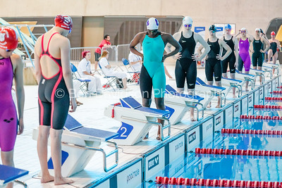 Session 6 1905055419 - ASA London Region London Regional Summer Championships 2019 2019 on May 05, 2019 at London Aquatics Centre, Olympic Park, London, E20 2ZQ, London. Photo: Ben Davidson, www.bendavidsonphotography.com