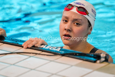 Session 6 1905055442 - ASA London Region London Regional Summer Championships 2019 2019 on May 05, 2019 at London Aquatics Centre, Olympic Park, London, E20 2ZQ, London. Photo: Ben Davidson, www.bendavidsonphotography.com