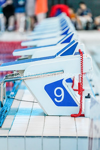 Session 7 1905066362 - ASA London Region London Regional Summer Championships 2019 2019 on May 06, 2019 at London Aquatics Centre, Olympic Park, London, E20 2ZQ, London. Photo: Ben Davidson, www.bendavidsonphotography.com