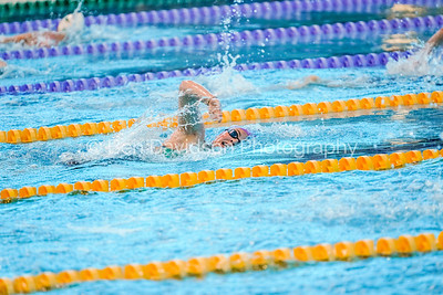 Session 7 1905066391 - ASA London Region London Regional Summer Championships 2019 2019 on May 06, 2019 at London Aquatics Centre, Olympic Park, London, E20 2ZQ, London. Photo: Ben Davidson, www.bendavidsonphotography.com